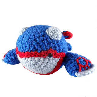 Kyogre1_small2