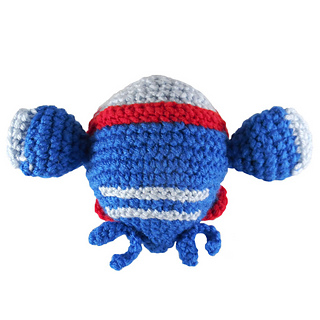 Kyogre5_small2
