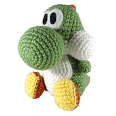 Yoshi1_small_best_fit