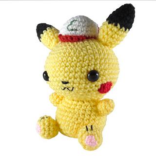 Pikachu1_small2