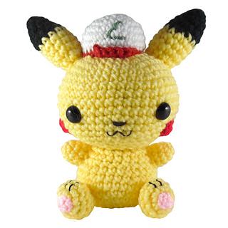 Pikachu2_small2