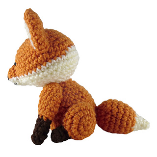 Fox3_small2