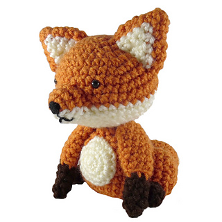 Fox1_small2