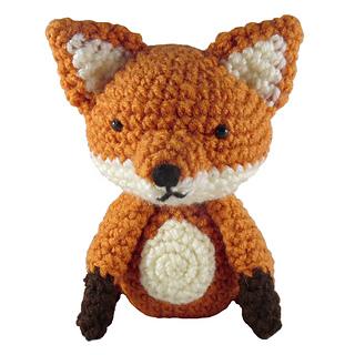 Fox2_small2