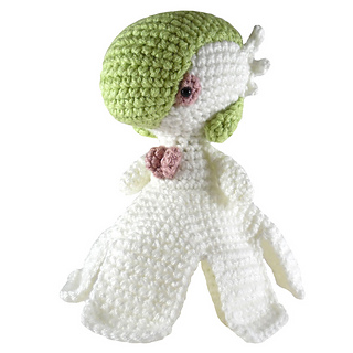 Mgardevoir1_small2