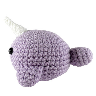 Narwhal3_small2