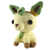 Leafeon1_small_best_fit