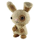 Rabbit1_small_best_fit