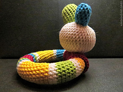 Baby-loop-rattle-crochet-pattern_small