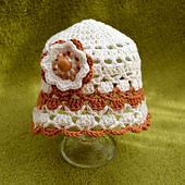 Light-summer-hat-crochet-pattern-cg_small_best_fit