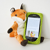 Crochet-smartphone-cover-free-pattern-idea-ivana_small_best_fit
