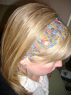 Head_scarf_00000_medium_small2