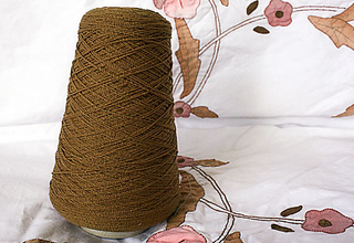 Lucci_wool_crepe_bronze_small2