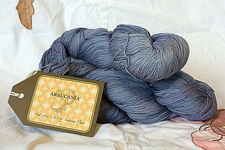 Araucania_lonco_seastar_blue_small2