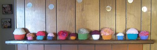 Cupcake6_medium