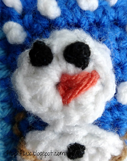 Snowmanface_small2