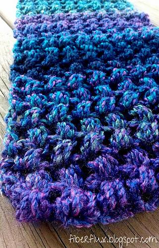 Tweed4_medium