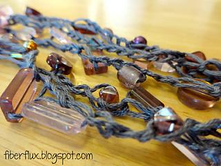 Bracelet2_small2