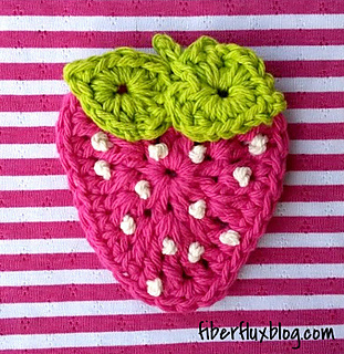 Summerstrawberryapplique2_small2