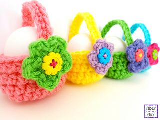 Little_egg_baskets_1_small2