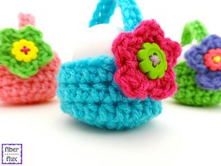 Little_egg_basket_2_small2