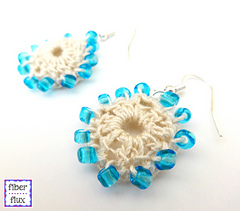 Beach_wedding_earrings_2_small