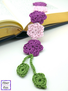 Botanical_bookmark_3_small2