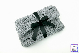 Woven_ribbon_cover_small_best_fit