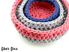 Modern_nesting_basket_1_small