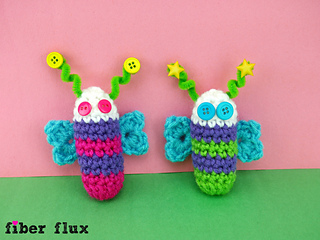 Love_bugs_1_small2