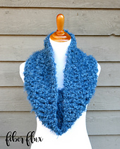 Rain_clouds_cowl_1_small_best_fit