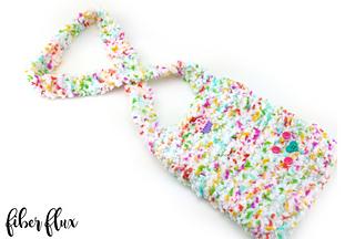 Fluffy_cupcake_purse_4_small2