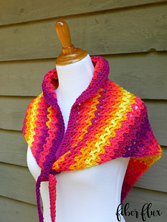 Tutti_frutti_beach_wrap_6_small2