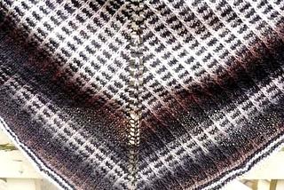 Ahams_scarf_small2