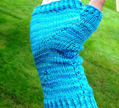 Armwarmer4_small