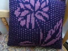 Kay_s_pillow_2_small
