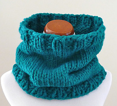 Tealcowl_small