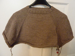 Nicholas_sweater_1_small2