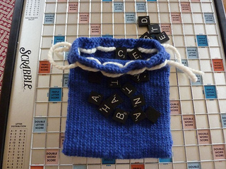 Scrabble_pouch_2_small2