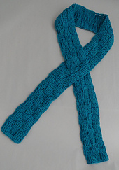 Blue_ribbon_scarf_small_best_fit