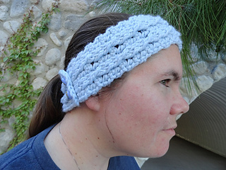 Midwinter_headband1_small2