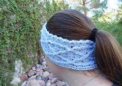 Wintersong_headband1_small