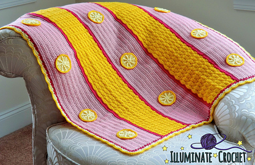 01_pink_lemonade_medium