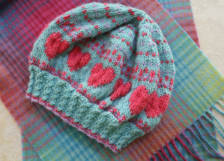 Knitting_5210_small2