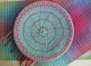 Knitting_5213_small2