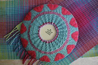 Knitting_5214_small2