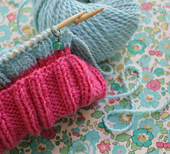 Knitting_5419__2__small