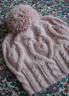 Knitting_5473_small2