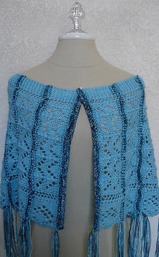 Knitting_3543_medium
