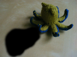 Octopuss_004_small2